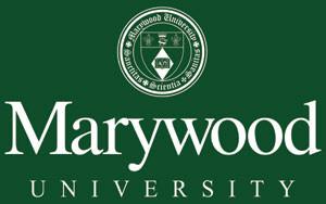 20081013_University-logo_reverse357