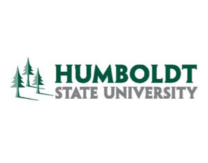 Humboldt_State_University_Logo