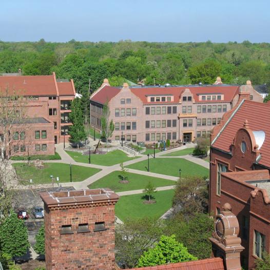Millikin University