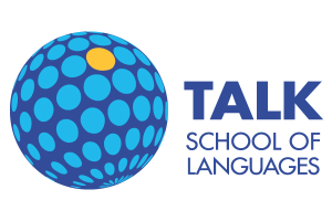 talk-language-school-usa-logo